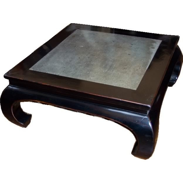 Fantastic Brand New Asian Coffee Tables For Coffee Table Astounding Asian Coffee Table Plans Oriental Coffee (View 23 of 40)