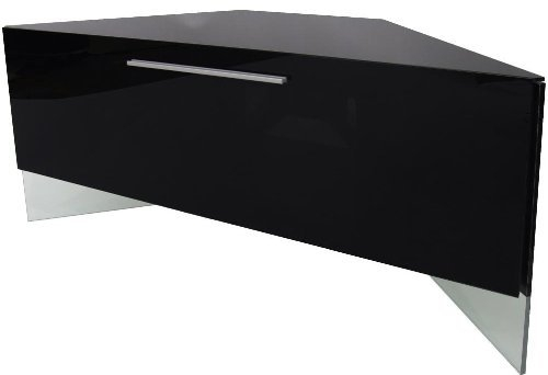 Fantastic Brand New Beam Thru TV Stands Throughout Buy Sc Zin502615bki Remote Friendly Beam Thru High Gloss Piano (Image 14 of 50)