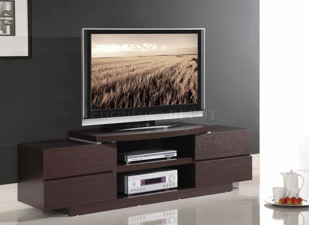 Fantastic Brand New Coffee Tables And Tv Stands In Tv Stand And Coffee Table Set Home Design Ideas (Image 11 of 50)