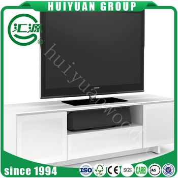 Fantastic Brand New Country Style TV Stands In French Country Style White Wood Tv Stand Tv Cabinet With Cheap (View 50 of 50)
