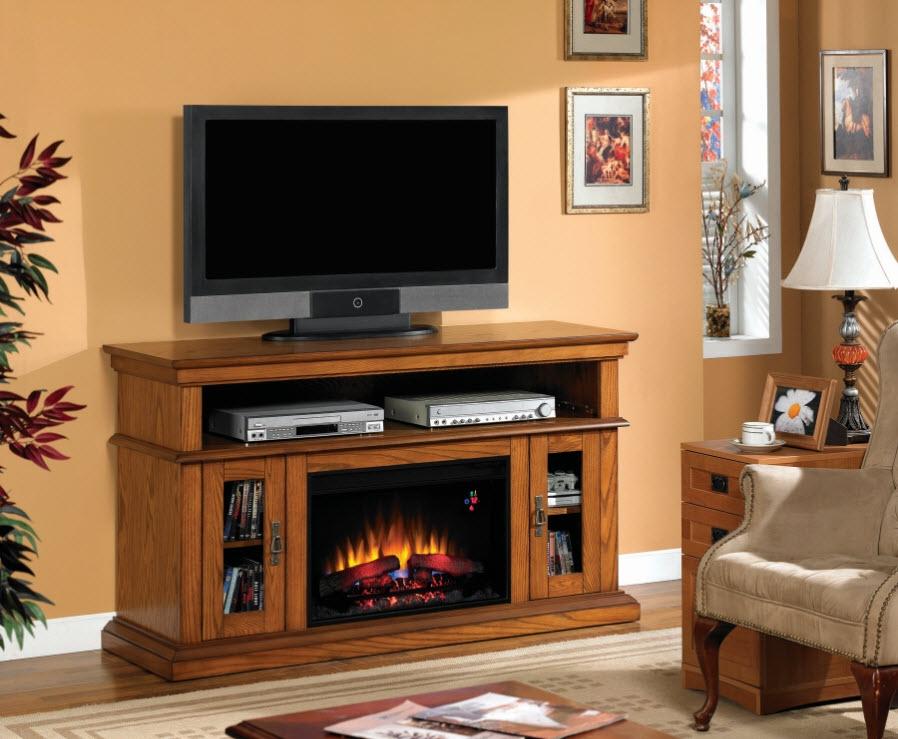 Fantastic Brand New Honey Oak TV Stands Within Tv Stands Glamorous Honey Oak Entertainment Center 2017 Design (View 2 of 50)
