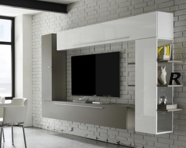 Fantastic Brand New Modular TV Cabinets For 26 Best Tv Stands Samples Images On Pinterest Tv Stands Living (Image 18 of 50)