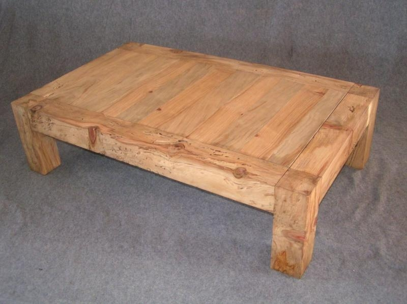 Fantastic Brand New Pine Coffee Tables For Coffee Tables Pine Abdabs Furniture Corona Pine Coffee Table (View 17 of 50)