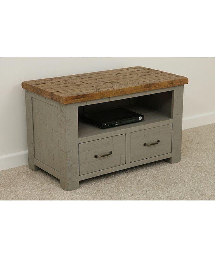 Fantastic Brand New Solid Oak TV Cabinets Regarding Best 25 Oak Tv Cabinet Ideas On Pinterest Metal Tv Stand (View 16 of 50)