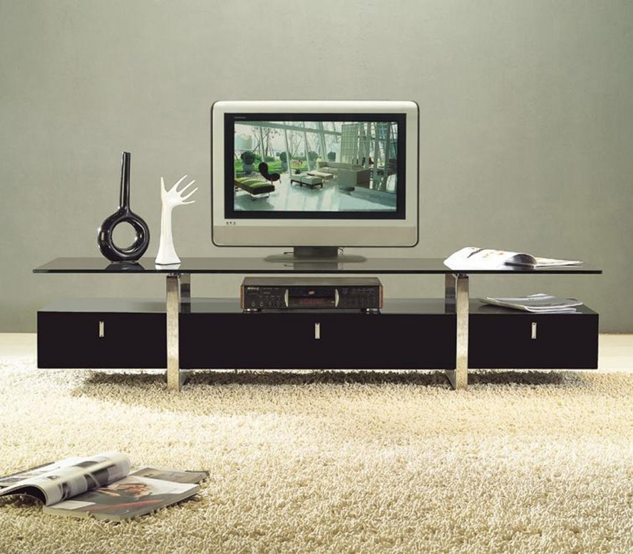 Fantastic Brand New Trendy TV Stands With Tv Stands Stunning Meijer Tv Stands 2017 Design Meijer Tv Stands (View 30 of 50)