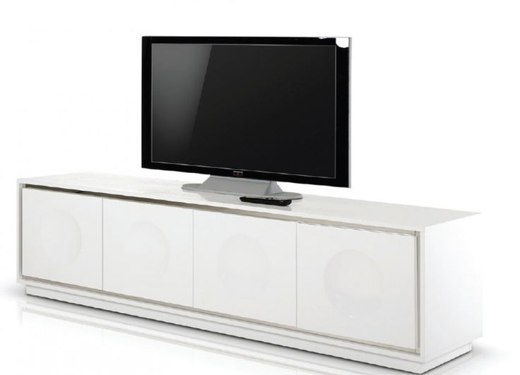 Fantastic Common All Modern TV Stands For 82 Best Ideas For The House Images On Pinterest Drawers Modern (Image 21 of 50)