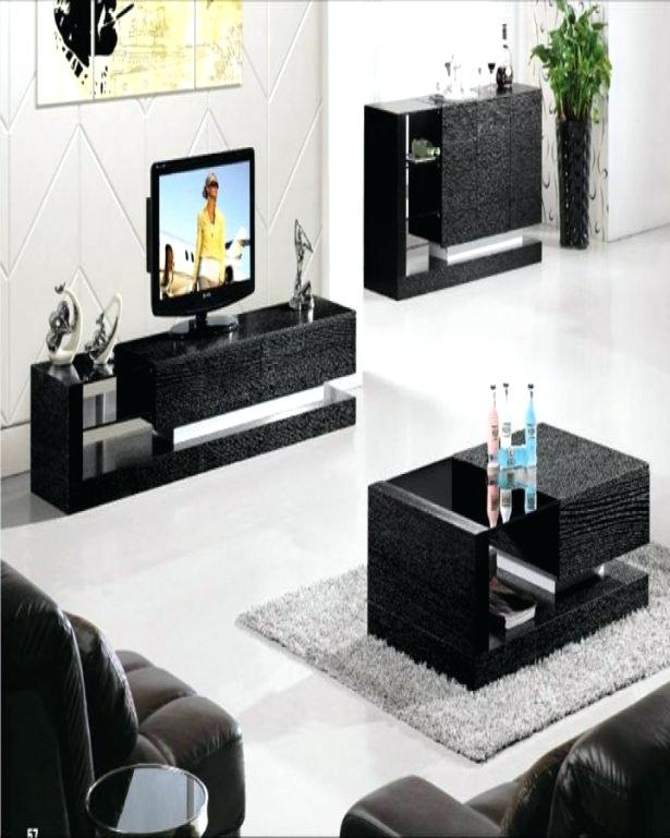 Fantastic Common Coffee Table And Tv Unit Sets Pertaining To Coffee Table Living Room Awesome Matching Coffee Table And Tv (Image 16 of 50)
