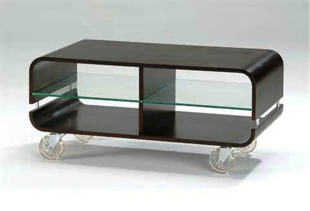 Fantastic Common Contemporary TV Stands In Contemporary Tv Stands Inspirations (Image 21 of 50)