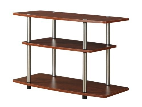 Fantastic Common Country TV Stands With Country Tv Stands Amazon (Image 19 of 50)