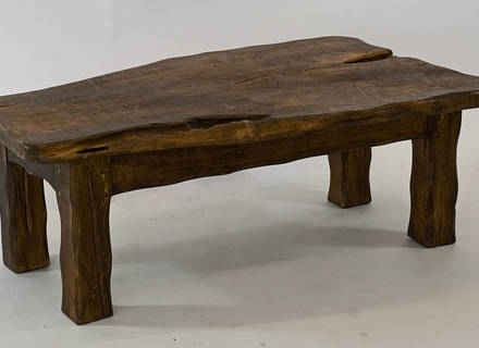 Fantastic Common Dark Coffee Tables Inside Online Get Cheap Dark Wood Coffee Table Aliexpresscom Alibaba (Image 23 of 50)