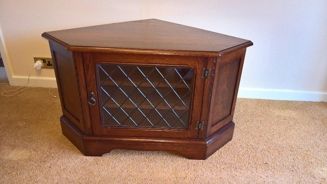 Fantastic Common Dark Wood TV Cabinets Regarding Dark Wood Tv Cabinets Second Hand Household Furniture Buy And (View 23 of 50)