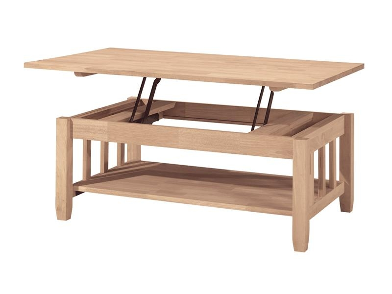 Fantastic Common Extendable Coffee Tables Intended For Extending Coffee Table Homeca (Image 16 of 40)