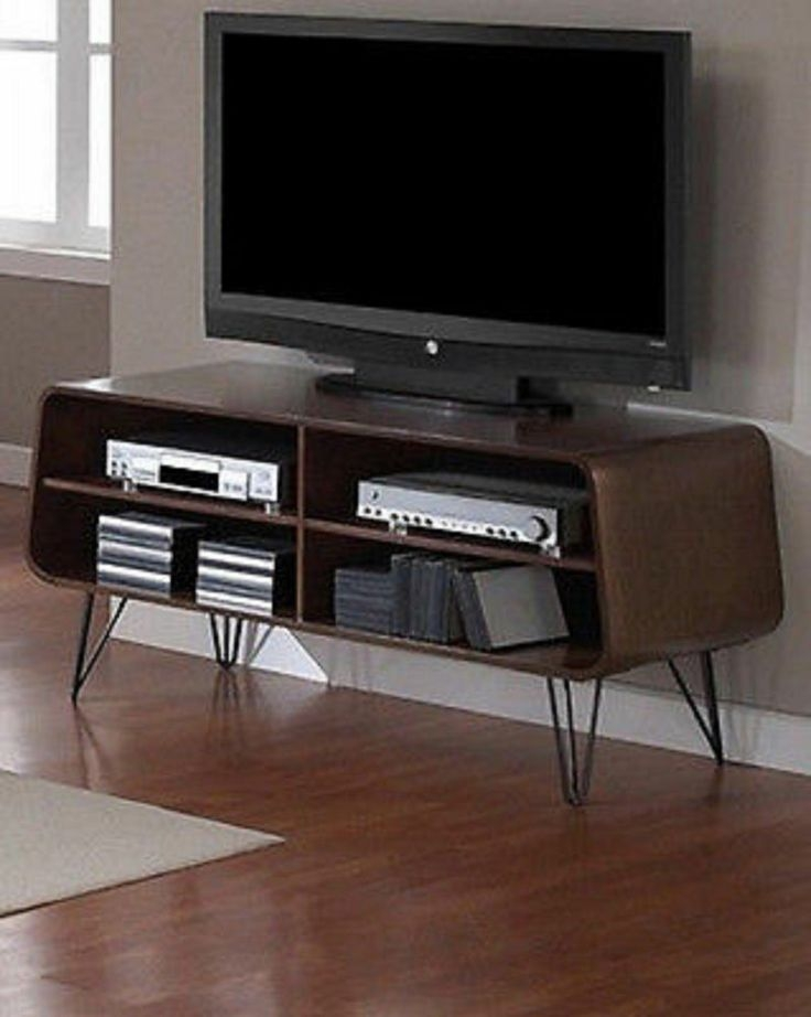 Fantastic Common Funky TV Stands Inside 34 Best Tv Stand Images On Pinterest (Image 23 of 50)