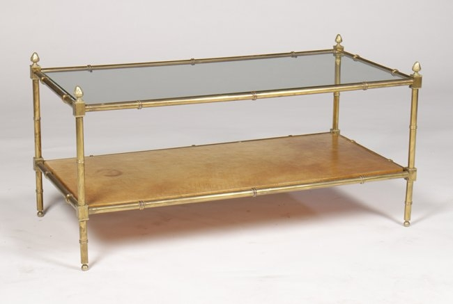 50 Gold Bamboo Coffee Tables Coffee Table Ideas