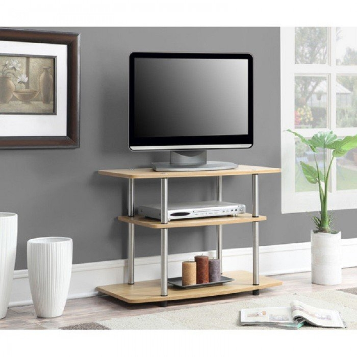 Fantastic Common Home Loft Concept TV Stands Inside Small Bedroom Tv Stand Home Loft Concept Visions Tv Stand Home (Image 15 of 50)