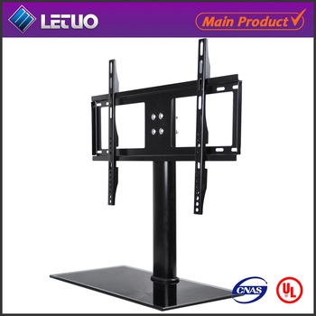 Fantastic Common L Shaped TV Stands For New Design Metal L Shaped Metal Legs Bed Lcd Movable Tv Stand (Image 13 of 50)