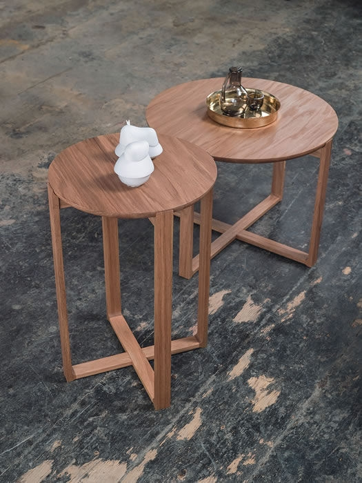 Fantastic Common Round Beech Coffee Tables With Round Beech Coffee Table (Image 22 of 50)