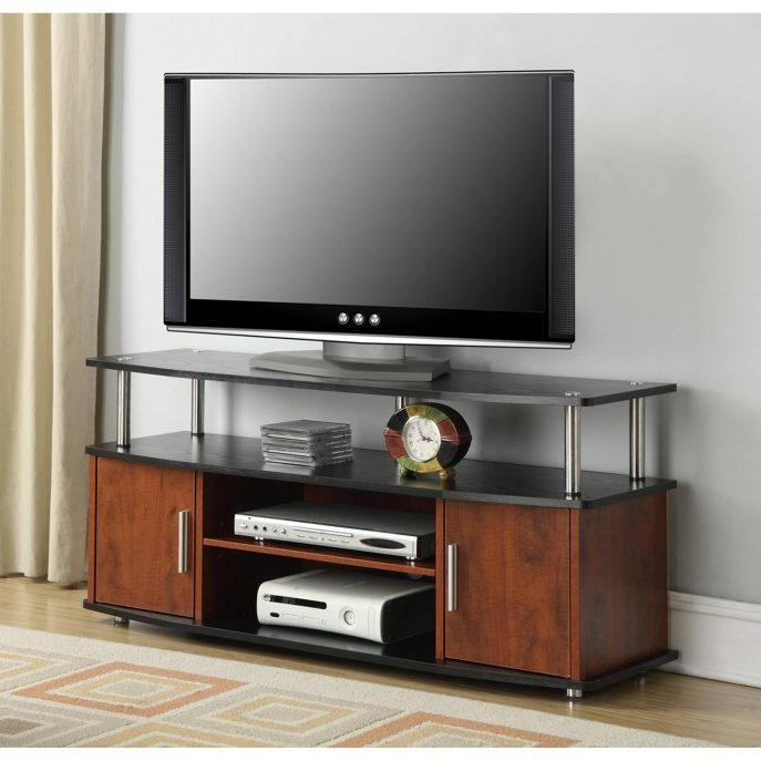 Fantastic Common TV Stands Bookshelf Combo Throughout Furniture Home Tv Stands Tv Cabinets Ikea Design Modern 2017 Tv (Image 18 of 50)