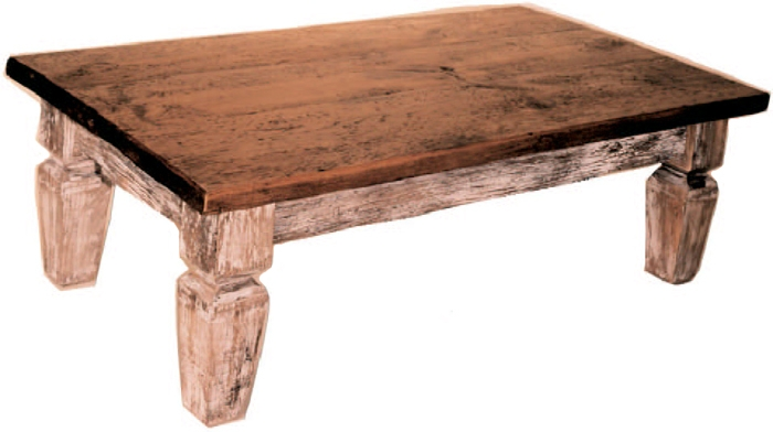 Fantastic Deluxe Antique Pine Coffee Tables Inside Barn Board Coffee Tables Recycled Antique Wood Coffee Tables (View 50 of 50)