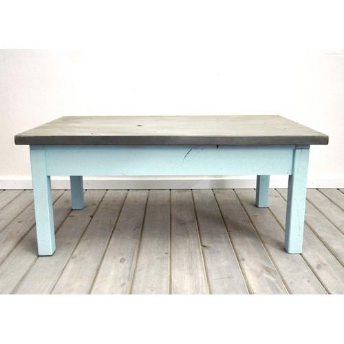 Featured Image of Blue Coffee Tables