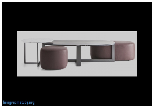Fantastic Deluxe C Coffee Tables Regarding Living Room Next Coffee Tables Amazing Urbanspace Interiors (View 50 of 50)