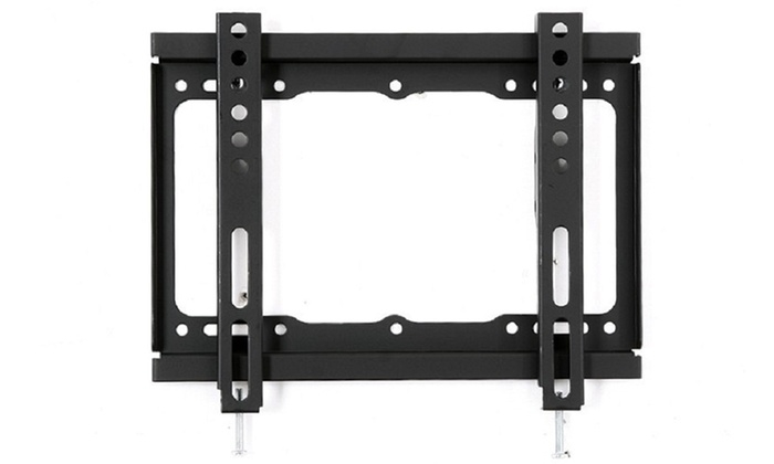 Fantastic Deluxe Emerson TV Stands Throughout Television Home Theater Deals Coupons Groupon (View 34 of 50)