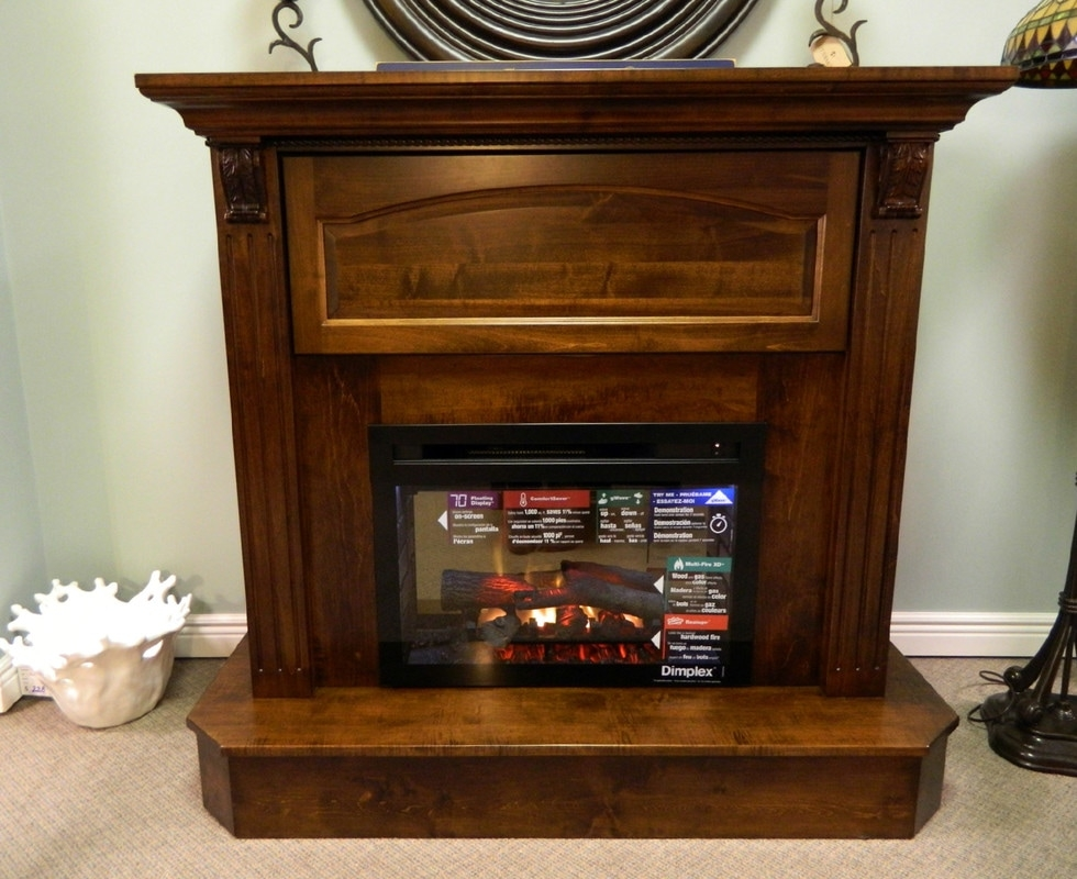 Fantastic Deluxe Maple Wood TV Stands Regarding Tv Stands And Entertainment Centers Arter Home Furnishings (View 42 of 50)