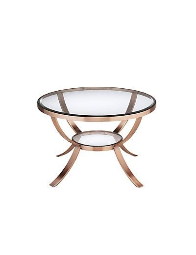 Featured Image of M&S Coffee Tables
