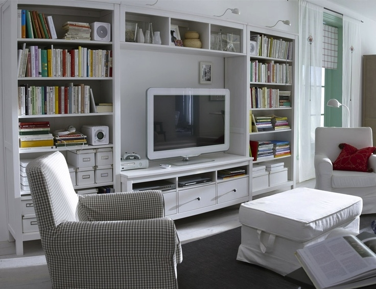 Fantastic Elite Bookshelf TV Stands Combo In Bookcase Tv Stand Combo Uk And Fdyoco (Image 15 of 50)