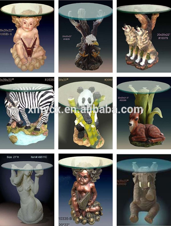 Fantastic Elite Buddha Coffee Tables Intended For Resin Buddha Statue Coffee Table Buy Buddha Coffee Tableresin (View 25 of 50)
