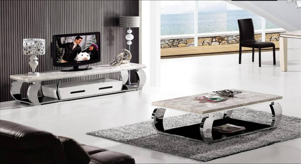 Fantastic Elite Coffee Table And Tv Unit Sets In Coffee Table And Tv Stand Set High Furniture (Image 17 of 50)