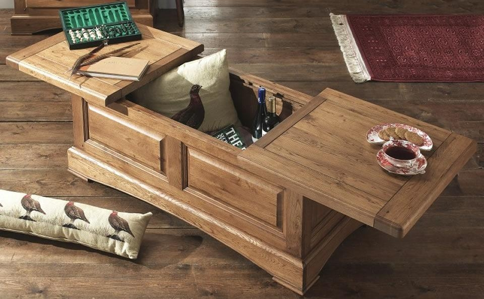 Fantastic Elite Coffee Tables With Box Storage Pertaining To Coffee Table Decorating Shadow Box Coffee Table Shadow Box Coffee (Image 26 of 50)