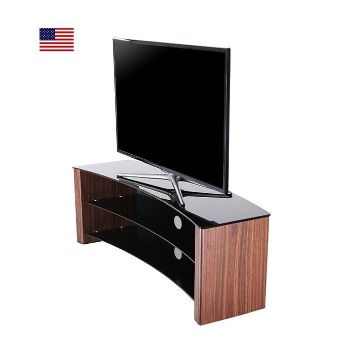 Fantastic Elite Curve TV Stands Intended For 10 Best Tv Stand Images On Pinterest Information About Tv (View 22 of 50)