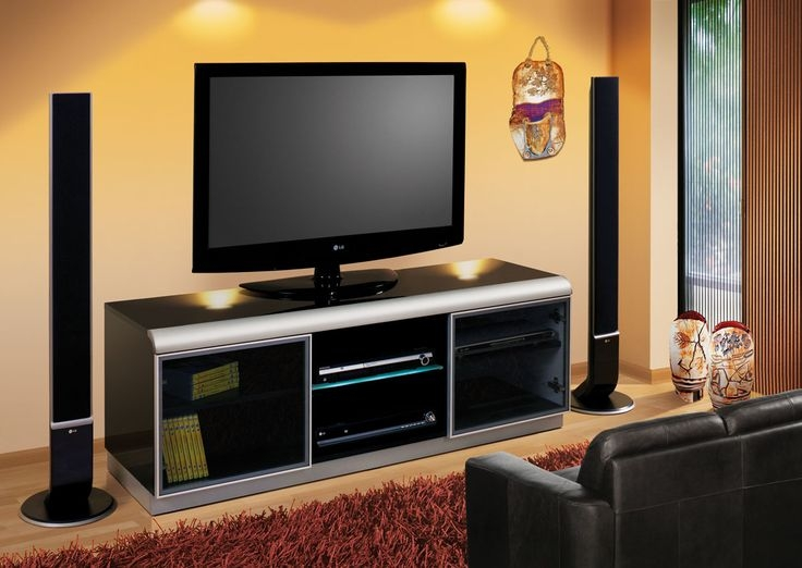 Fantastic Elite Denver TV Stands Intended For 9 Best Tv Meubels Images On Pinterest (Image 16 of 50)