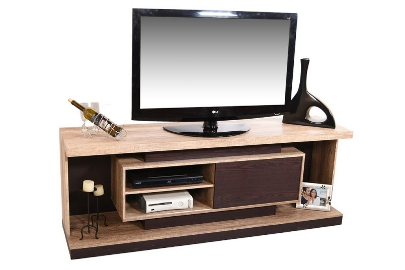 Fantastic Elite Retro Corner TV Stands In Cake Tier Stand Ikea Full Size Of Corner Tv Stands For Flat (Image 18 of 50)