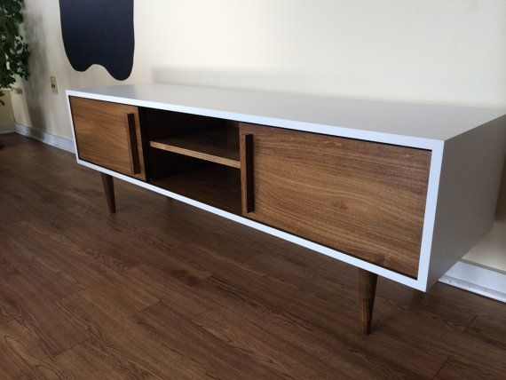 Fantastic Elite Scandinavian Design TV Cabinets With 18 Best Tv Stands Images On Pinterest Tv Stands Tv Cabinets And (View 41 of 50)