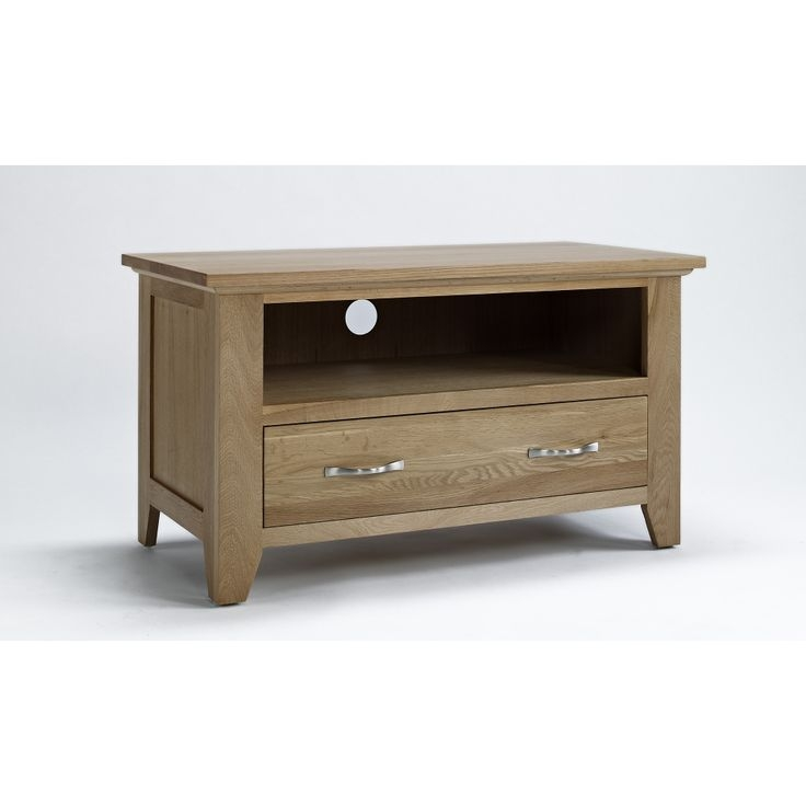 Fantastic Elite Small TV Cabinets Throughout The 25 Best Small Tv Cabinet Ideas On Pinterest Small Tv Unit (View 10 of 50)