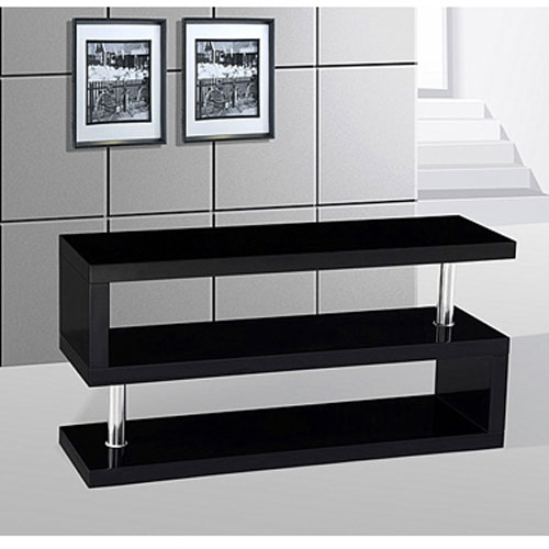 Fantastic Elite Stylish TV Stands For Tv Stands Groovy Home Funky Contemporary Furniture Online (View 7 of 50)
