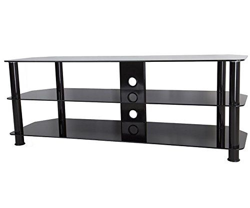 Fantastic Elite TV Stands For Large TVs With Regard To Best 25 Led Tvs Ideas Only On Pinterest Ceiling Mount Tv (View 49 of 50)
