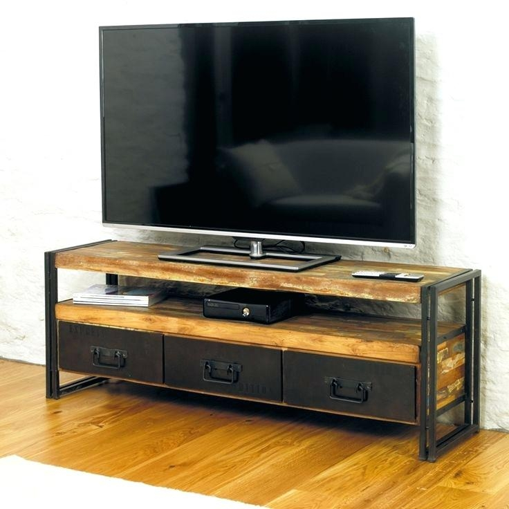 Fantastic Elite Widescreen TV Stands Inside Shab Chic Tv Stands Tv Stand Shab Chic Tv Corner Cabinet Off (Image 14 of 50)