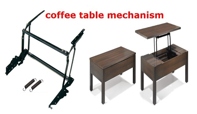 Fantastic Famous Cheap Lift Top Coffee Tables Regarding Popular Coffee Table Lift Hardware Buy Cheap Coffee Table Lift (Image 17 of 50)