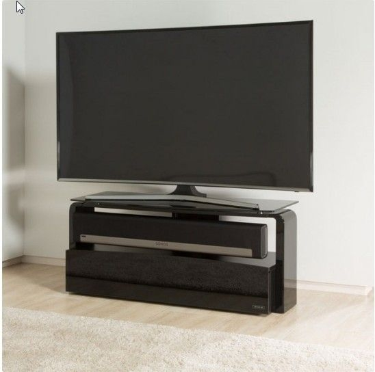 Fantastic Famous Contemporary Corner TV Stands Pertaining To Best 25 Contemporary Tv Stands Ideas On Pinterest Contemporary (View 27 of 50)