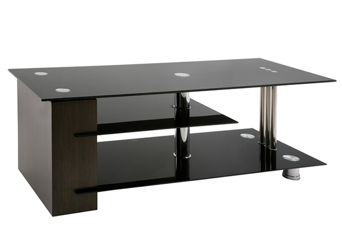 Fantastic Famous Cool TV Stands Intended For Buy Tv Stand In Lagos Nigeria Hitech Design Furniture Ltd (Image 17 of 50)