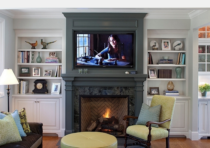 Fantastic Famous Denver TV Stands Inside Tv Stand Combo In Bookcase Home Design Ideas With For 60 Stands (Image 17 of 50)