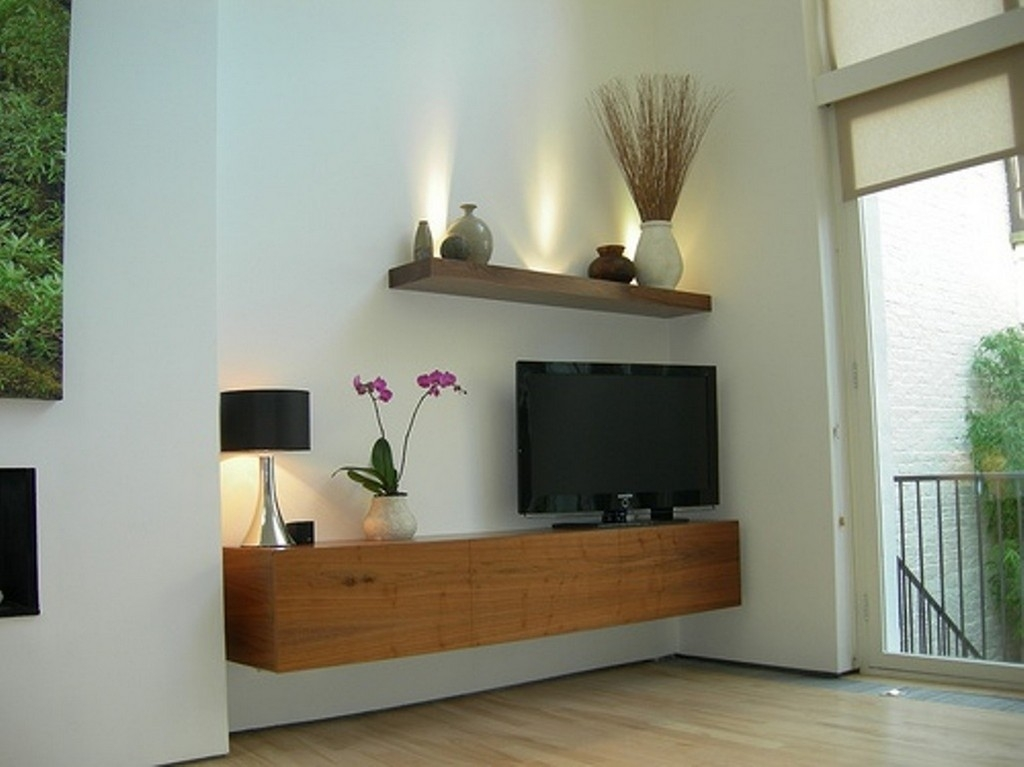 Fantastic Famous Extra Long TV Stands In 60 Inch Tv Stands Ikea Wall Mounted Tv Cabinet Design Ideas (Image 15 of 50)