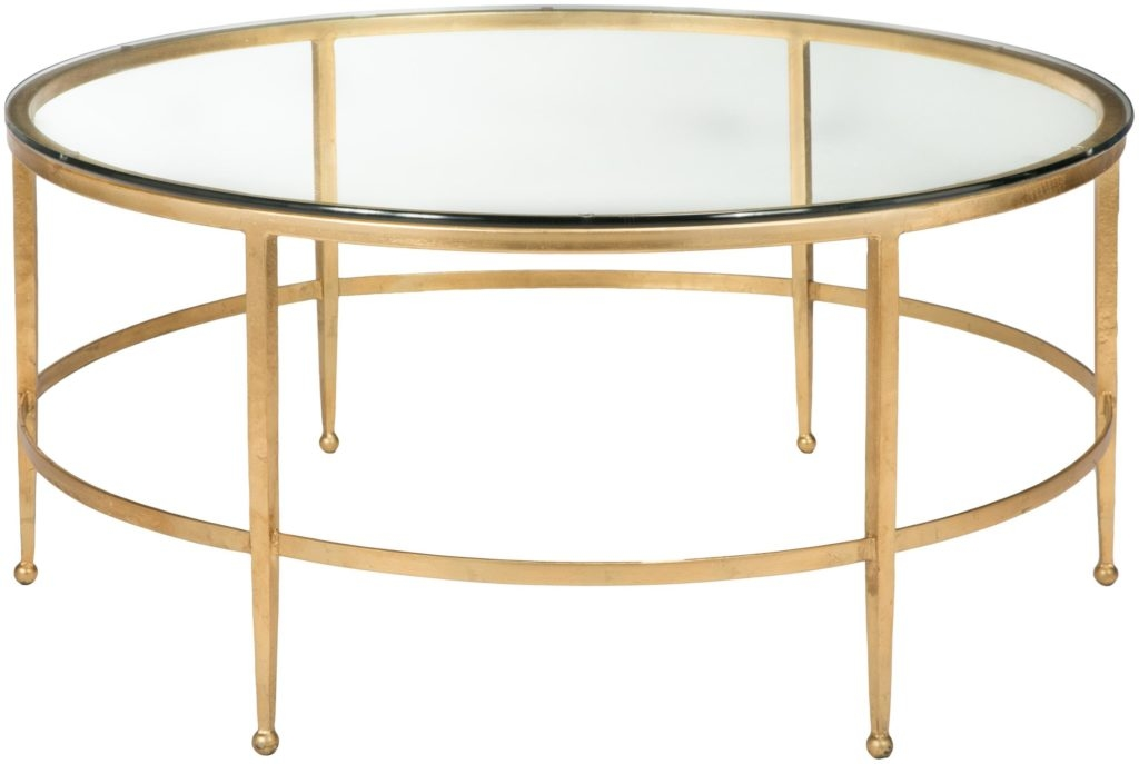 Fantastic Famous Gold Bamboo Coffee Tables For Glass And Gold Coffee Table Gold Bamboo Coffee Table With Glass (View 30 of 50)