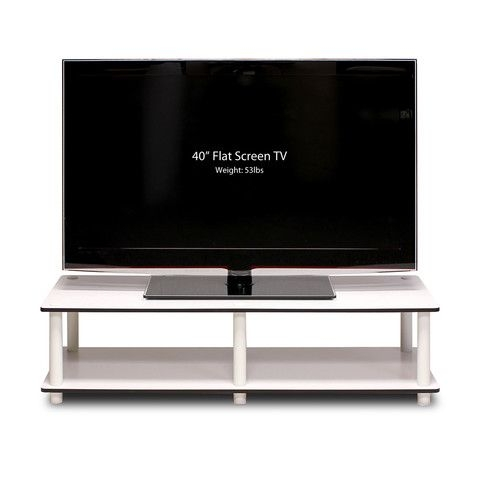 Fantastic Famous Joss And Main TV Stands Throughout 28 Best Tv Stands Images On Pinterest (View 16 of 50)