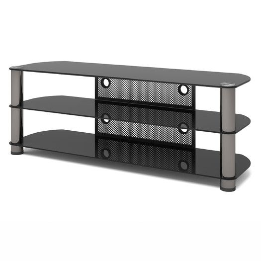 Fantastic Famous Opod TV Stands White For 15 Best Tv Stands Images On Pinterest Tv Stands Entertainment (Image 21 of 50)