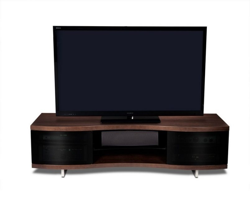 Fantastic Famous Small Oak Corner TV Stands In Small Corner Tv Stand Oak (View 15 of 50)