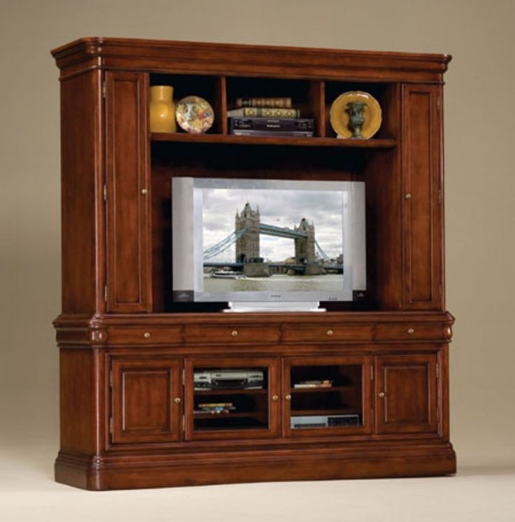 Fantastic Famous TV Cabinets In Best 10 Modern Tv Cabinet Ideas On Pinterest Tv Cabinets (Image 17 of 50)